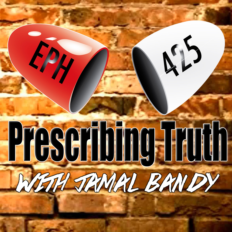 Prescribed Truth Podcast